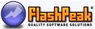 Flashpeak Slim Browser