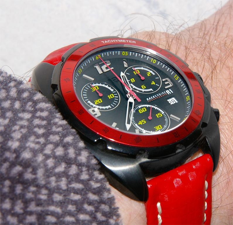 121time-race-chrono%2020201128.jpg