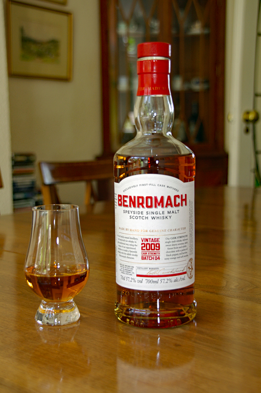 Benromach%202009%20Batch%2004.jpg