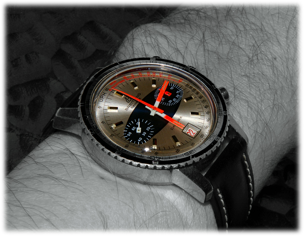 Breitling%20Datora%2020180422.jpg