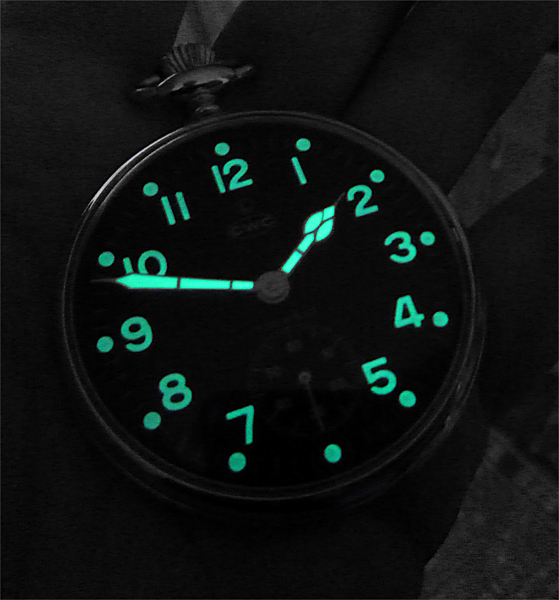 CWC%20Pocket%20Lume.jpg