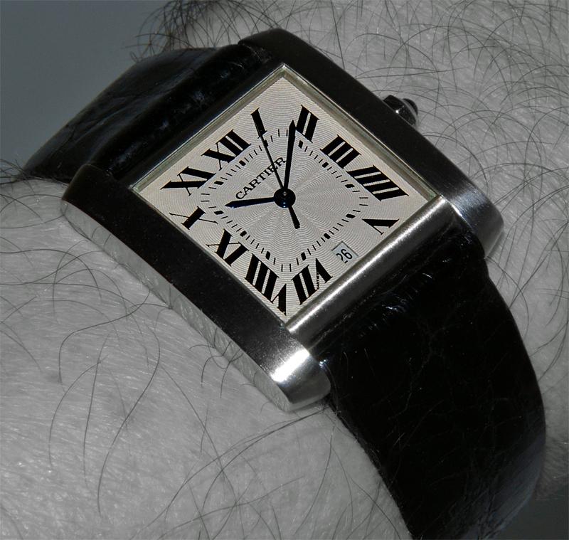 Cartier%20Tank%20Francaise%2020210925.jp