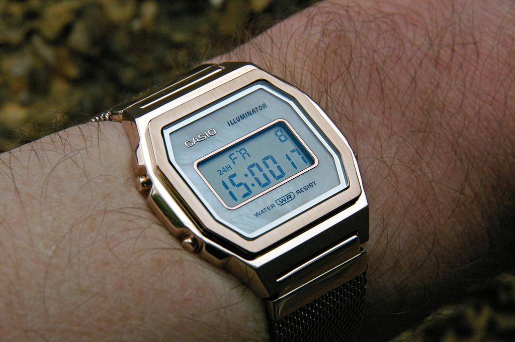 Casio%20A1000MCG-9EF.jpg
