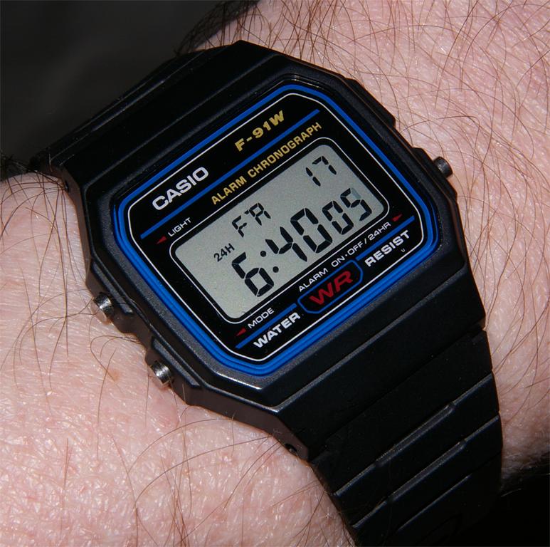 Casio%20F-91W%2020210917.jpg