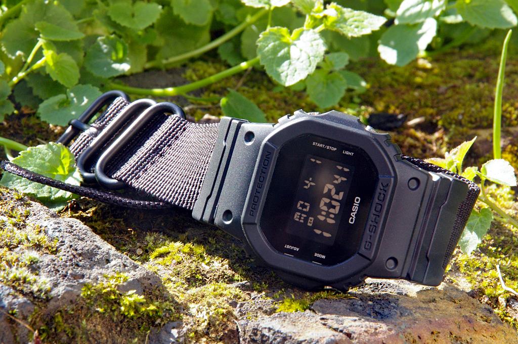 Casio%20G-Shock%20DW5600BBN-1ER%20201904