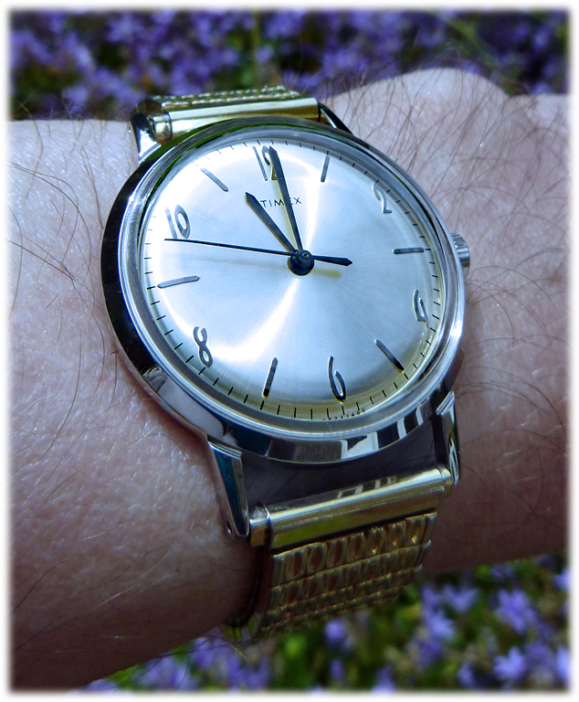 Timex%20Marlin%202017%2020180611.jpg