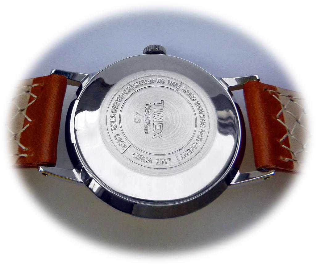 Timex%20Marlin%202017%20Case%20Back.jpg