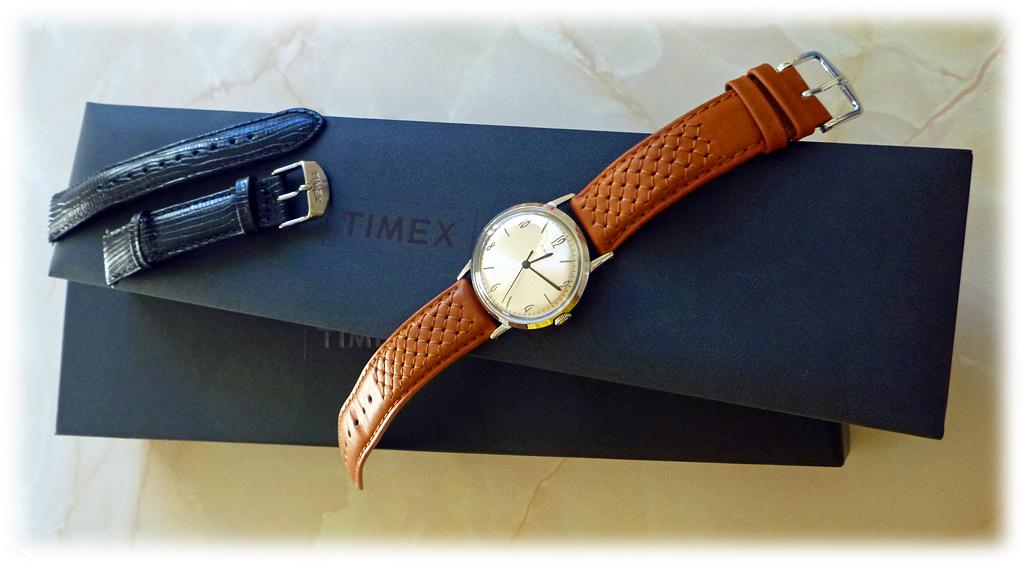 Timex%20Marlin%202017%20Packaging.jpg