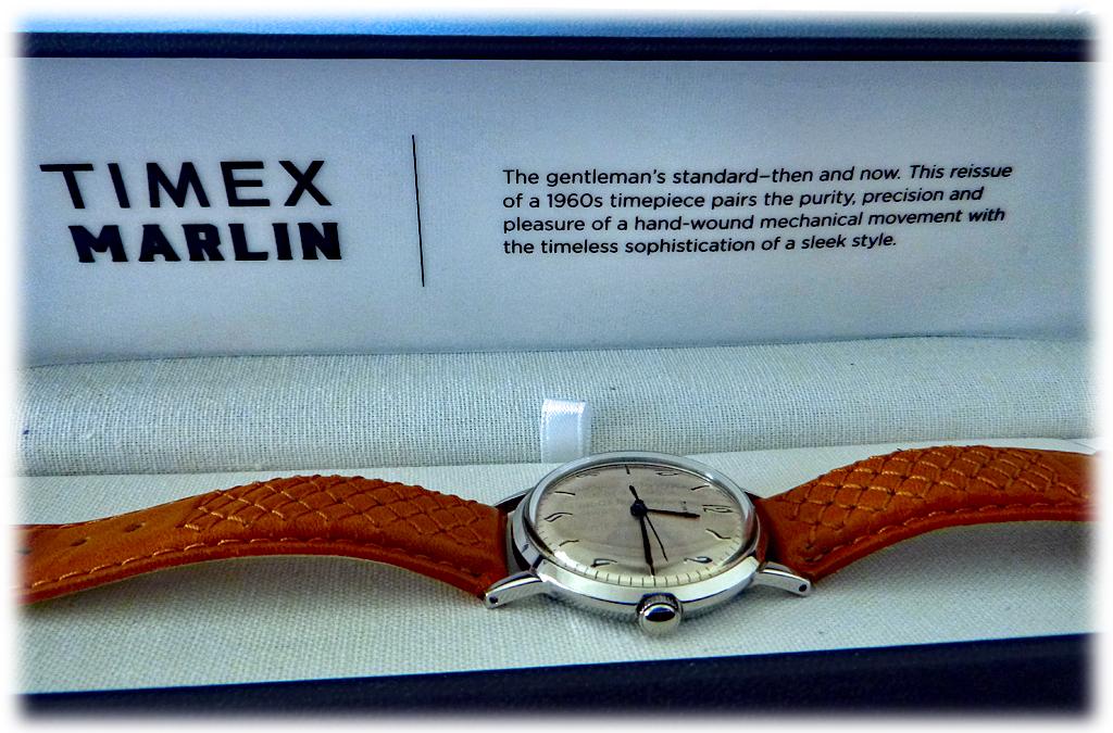 Timex%20Marlin%202017%20Packagingb.jpg