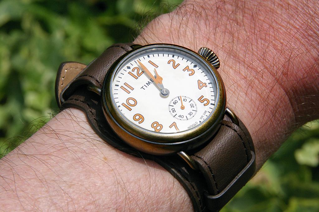 Timex%20Welton%2020180830a.jpg