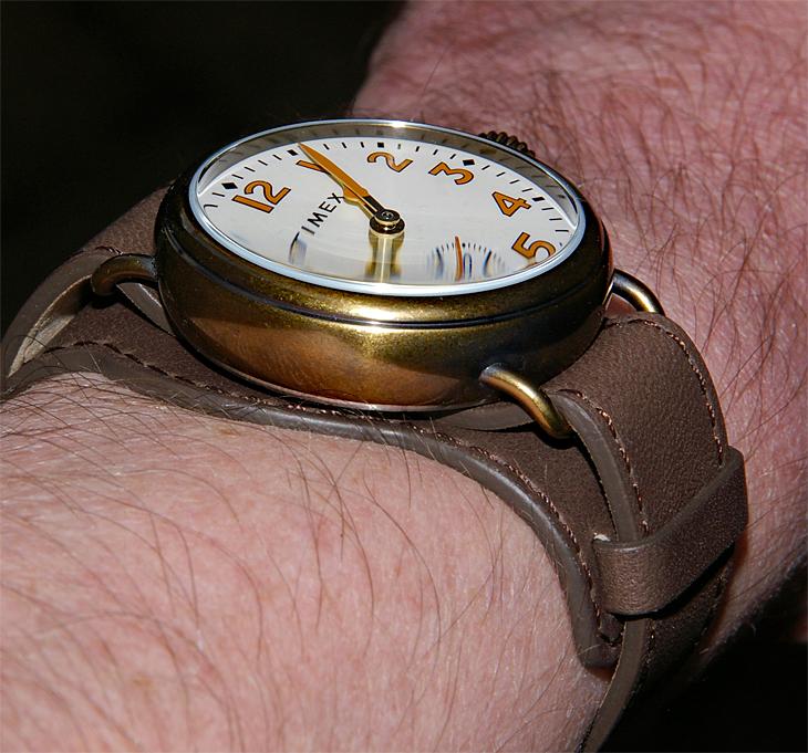 Timex%20Welton%2020180830b.jpg