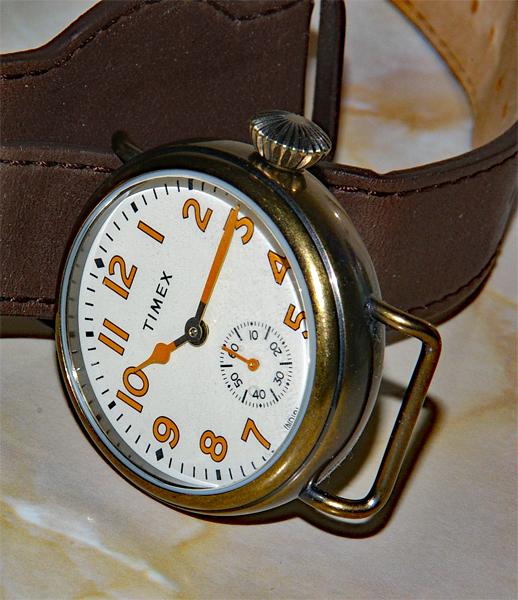 Timex%20Welton%20Lugs.jpg