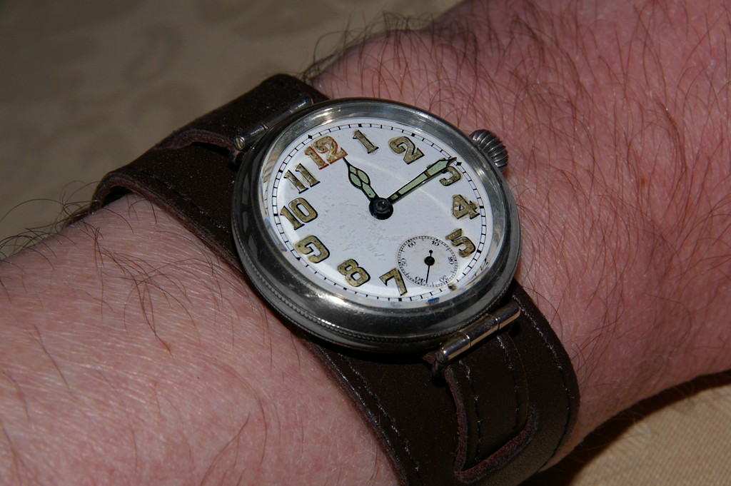 Trench%20Watch%201915%20and%20New%20Stra