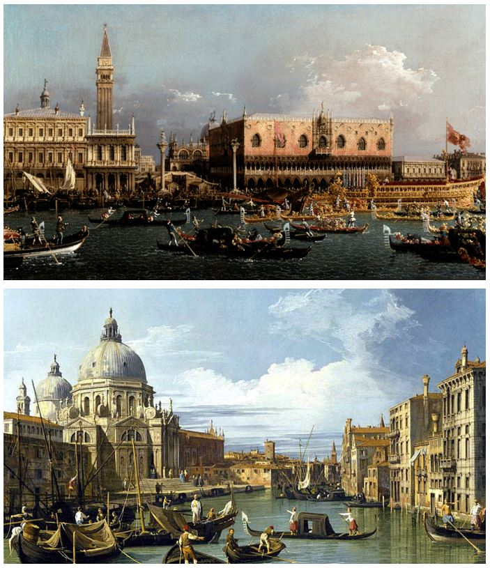 canaletto.JPG