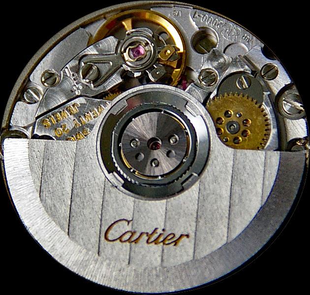 cartier120_eta2100-1_.jpg