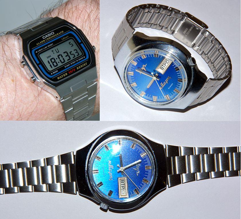 luch-casio-bracelet.JPG