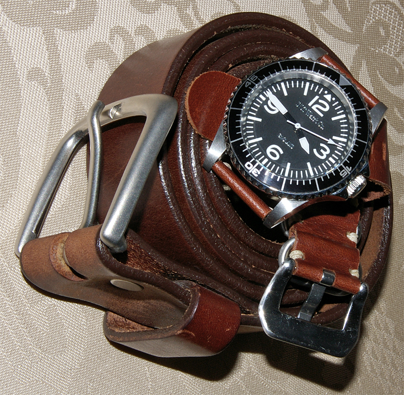 watchstrap1.jpg