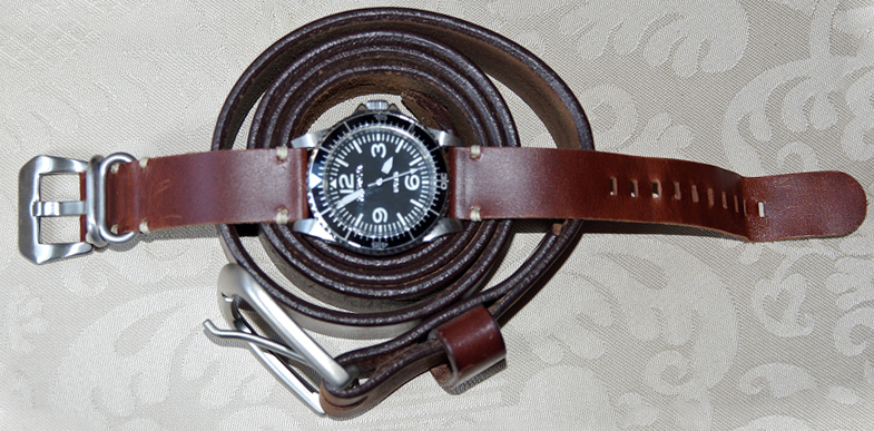 watchstrap2.jpg
