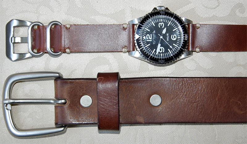 watchstrap3.jpg