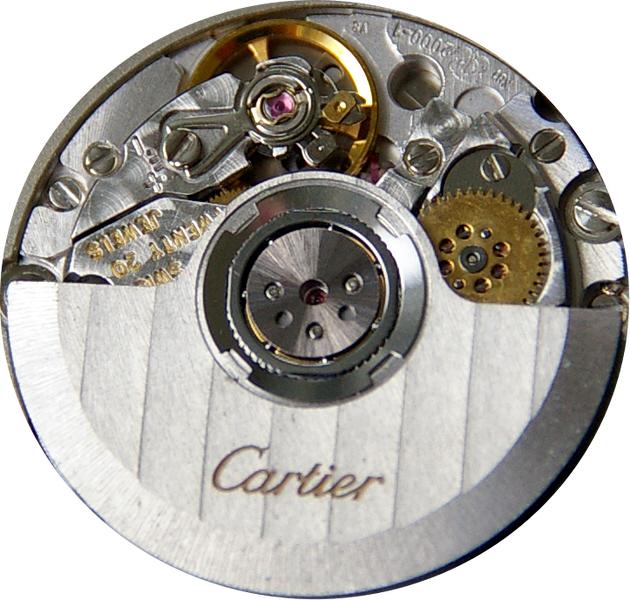 cartier120_eta2100-1.jpg