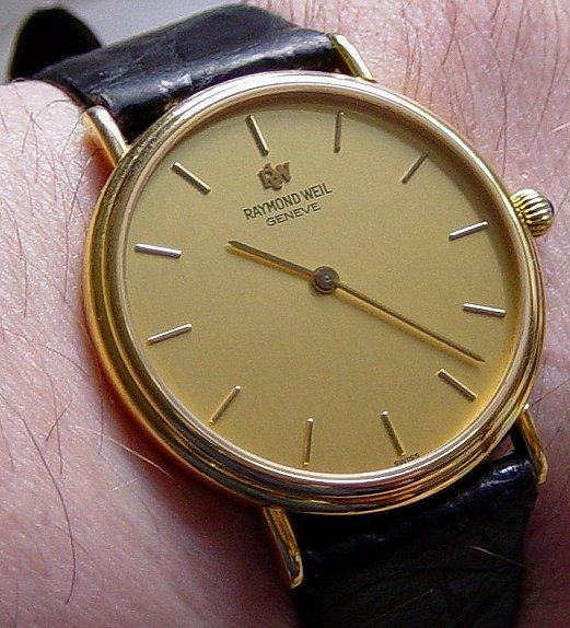 для часы швецарские раймонд вел оригинальные 8200 бокса