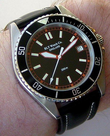 British Military Watch   eBay