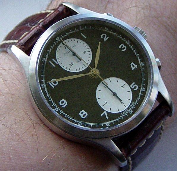 speedbird1903.jpg
